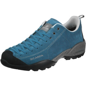 Scarpa Mojito GTX Shoes atla blue